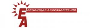 ergoaccessories-400x128