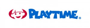 experienceplaytime2012_logo-400x128