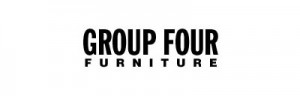 Group-Four-Furniture-Logo-400px128