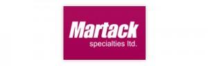 logo-martack-400x128